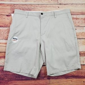 Dockers Classic Fit Shorts Size 38